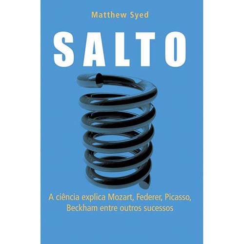 Livro_Salto
