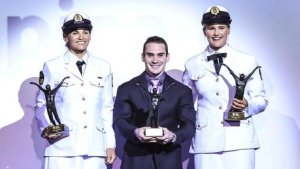 Martine-Grael-Arthur-Zanetti-e-Kahena-Kunze-vencedores-Premio-Brasil-Olimpico-2014-size-460