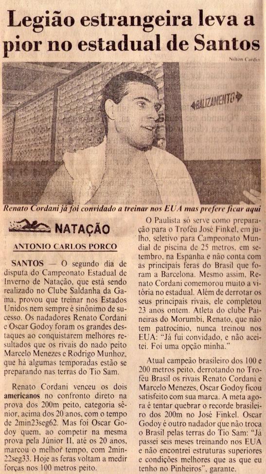 Diario_Popular_1993_06_20