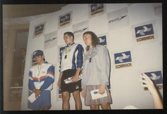 Finkel_1993_podium