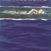Capa do livro sobre a Renata.