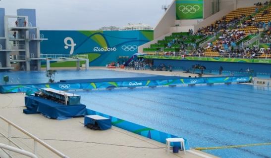 rio_2016_piscina