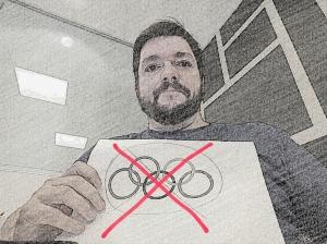 PEBA não olímpico