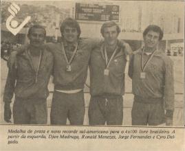 4x100L_1983