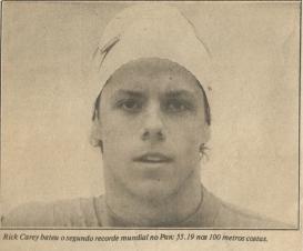 Carey_1983