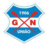 GNU um clube de vários amigos queridos que sempre me recebeu muito bem.
