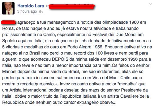 Haroldo_Lara