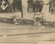 Juca_1983