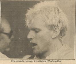 Lunk_1983