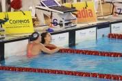Larissa e Manuela, ouro e bronze, exaustas depois dos 100 L e dos 40 dias competindo