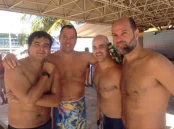 BR, Tulio, Barros, Cordani