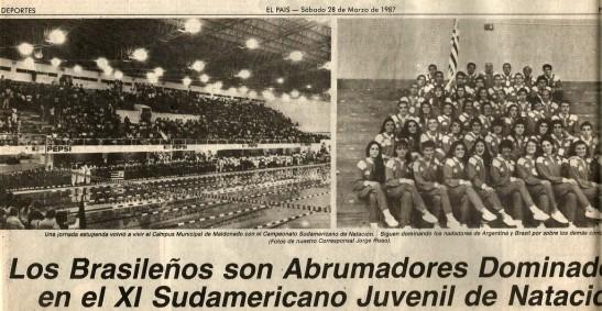 Jornal uruguaio - 2o dia (1)