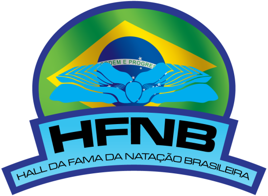 cropped-HFNB_CustomLogoDesign_Opt11