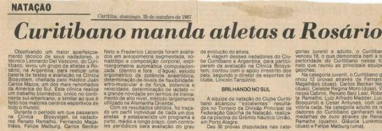 Mazza_gazeta_do_povo