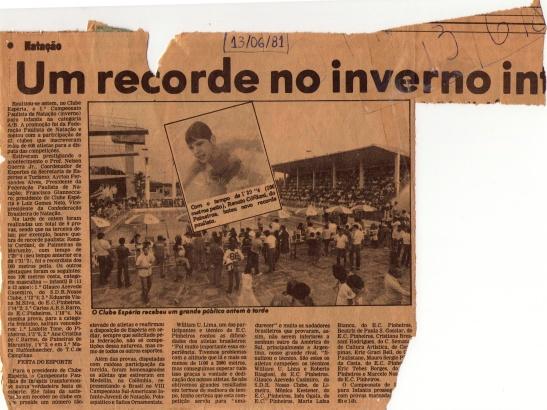 Um_recorde_no_Paulista_Infantil