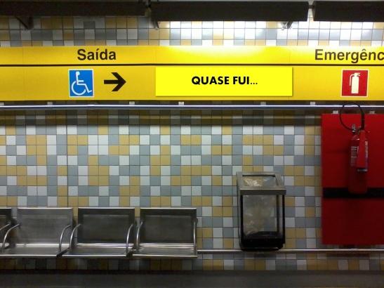 Estação_quase_fui