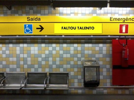 Estação_talento