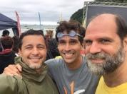 Munhoz, Luiz Lima, Cordani