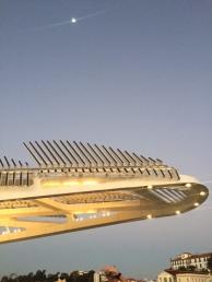 Arquitetura incrível
