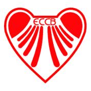 Escudo do Cabo Branco