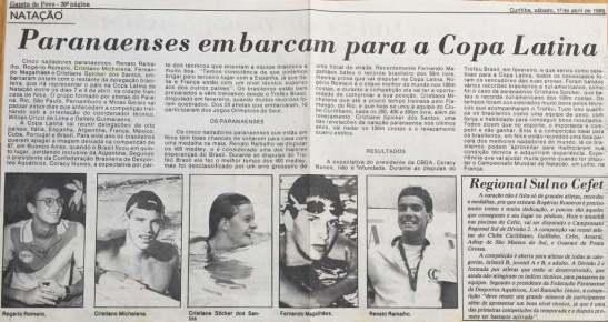 gazeta-embarque-nice