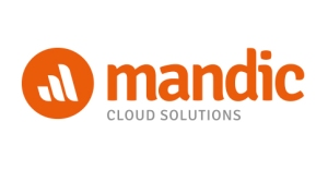 A Mandic sobrevive, como Cloud Solutions