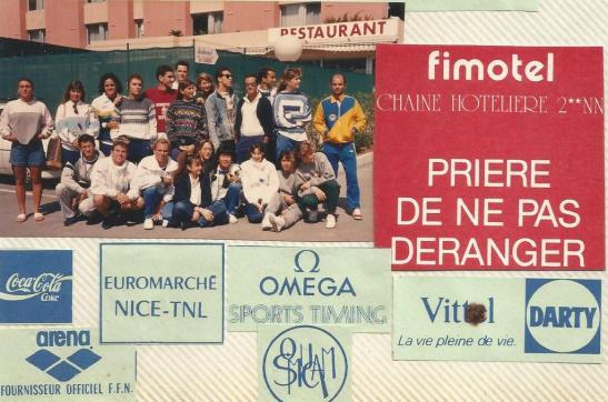 nice89-fimotel