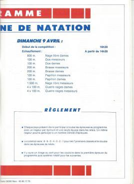nice89-programa1