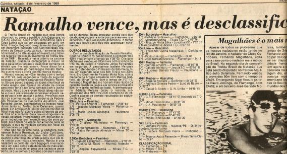 tb89-gazeta-povo-2o-dia