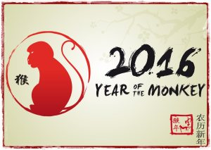 monkey-year