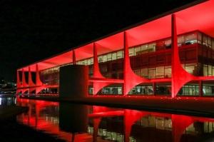 palacio-vermelho