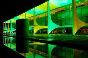 planalto-verde-e-amarelo
