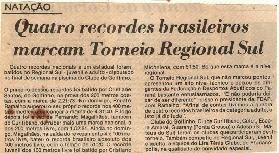 regional-sul-89-gazeta-do-povo
