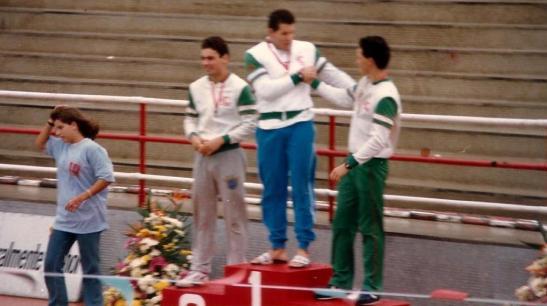 vermelhinho-podio-400m-livre