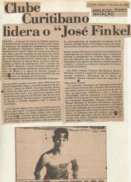 89-finkel0005-gazeta-povo1