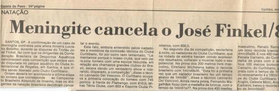89-finkel0008-gazeta-do-povo-2