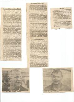 89-finkel0012-a-tribuna-2