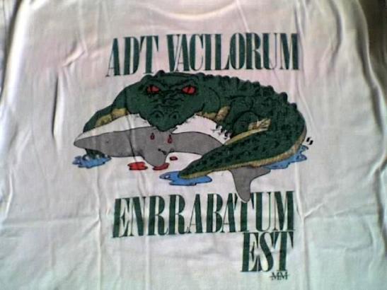 adt-vacilorum-001