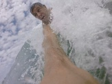 tois - water safety PEBA