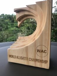 WAC Trophy