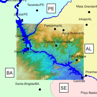mapa_local