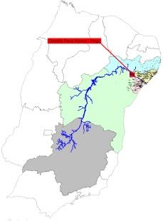 mapa_regional
