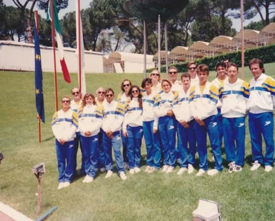 Roma_1992